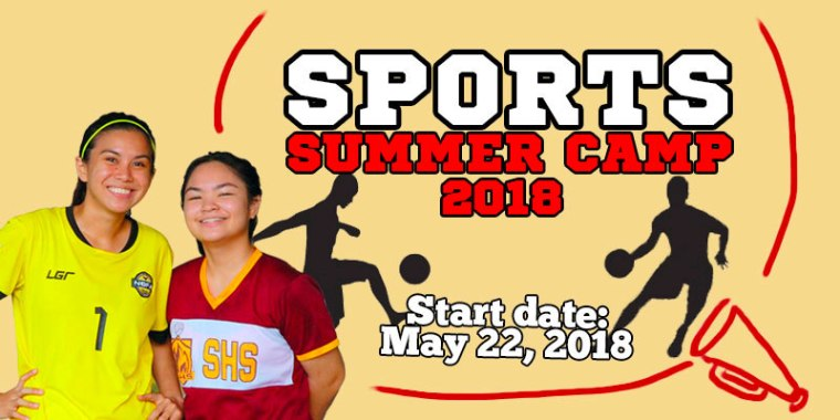 1summer-sports-camp-2018