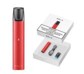 RELX Red starter kit