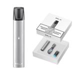 RELX Space Gray starter kit